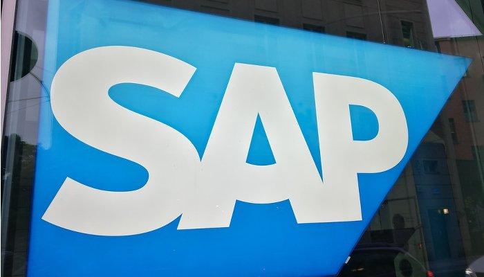 Frauenrechts-Verein: Erste Dax-Firmenchefin bei SAP ist Signal