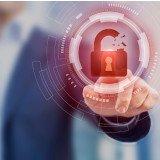 Neue NIST-Richtlinien zur Zero-Trust-Architektur