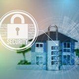 Tipps für mehr Sicherheit im Smart Home