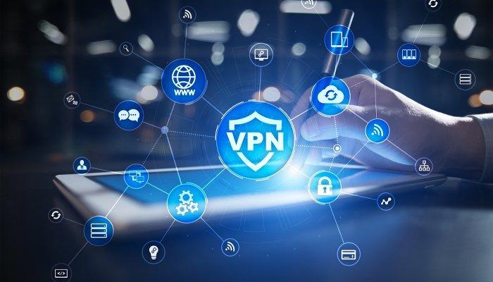 VPN-Verschlüsselung ist nicht für alle Szenarien sinnvoll - it-daily.net