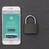 WhatsApp ist Gift für die Kommunikation in Unternehmen