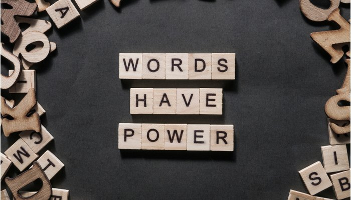 Word Have Power 1 1367771000 700