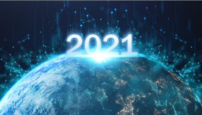 IT-Trends 2021: Quo vadis, Digitalisierung?