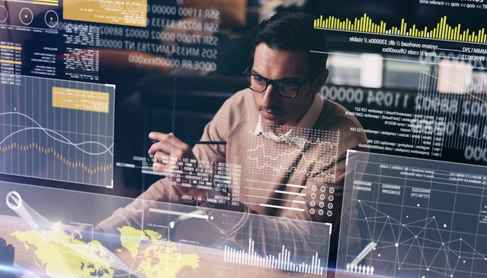 Datenmanagement