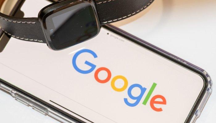Google schloss Übernahme von Fitness-Spezialist Fitbit ab