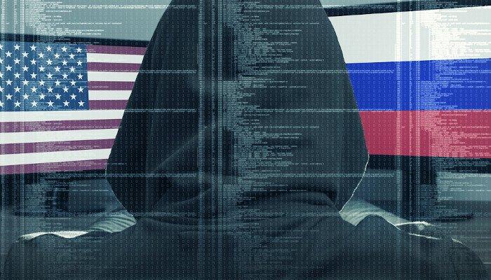 Trump nimmt Russland in Schutz