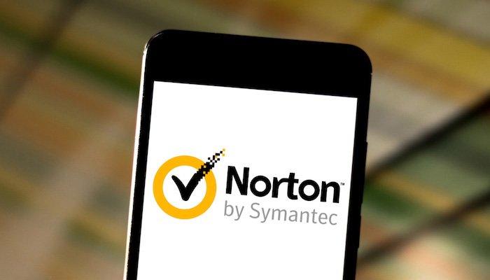 Übernahme bei Virenschützern: Norton kauft Avira