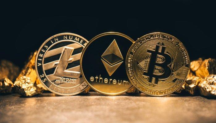 investieren sie 5 euro in bitcoin energieoption binär