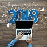 Das bringt das neue Jahr für BI-Enthusiasten