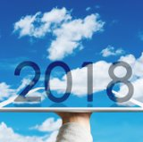 Cloud Computing 2018