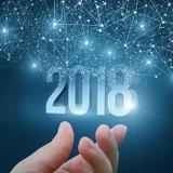 Ausblick: IoT in 2018