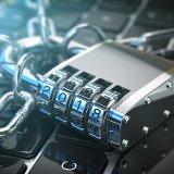 Was 2018 für Cyber Security wichtig wird