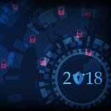 Cybercrime-Trends 2018