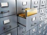Akten- und Archivlösung für SAP - Ordnung für Geschäftsprozesse