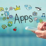 Apps 335040302 160
