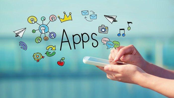 Apples App Store über Weihnachten und Neujahr mit Rekord-Umsätzen
