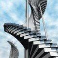 Edge Computing: Mit der richtigen Architektur ins Internet der Dinge (IoT)