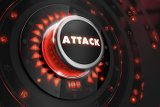 Attack Button