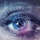 Ein Blick auf die digitale Revolution 2018