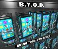 BYODSecurity Online