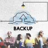 Backup Cloud