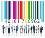 Digitalisierung: Sichere Identitäten entscheidend