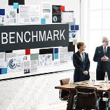 Benchmark Business 447394087 160