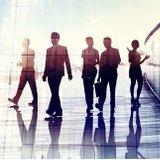 HR-Trends 2018: Hürden werden zu Sprungbrettern
