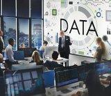 Big Data organisieren - Erste Schritte zum Competence Center