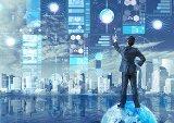 Daten konsolidieren, analysieren, handeln