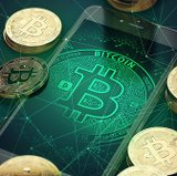 sms bitcoin