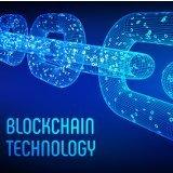So schaffen Unternehmen den Weg in die Blockchain