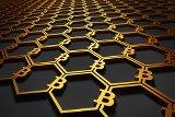 Die Blockchain wird zur Goldkette