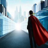 Business Superman 1165002352 160