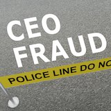 CEO-Fraud