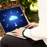 Cloud Laptop 324798683 160