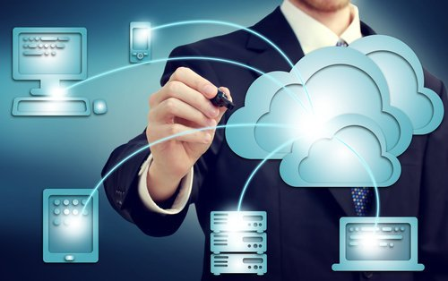 Cloud Computing 131846912 500