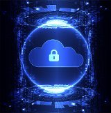 Cloud Security 571291477 160