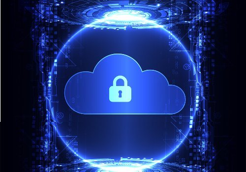 Cloud Security 571291477 500
