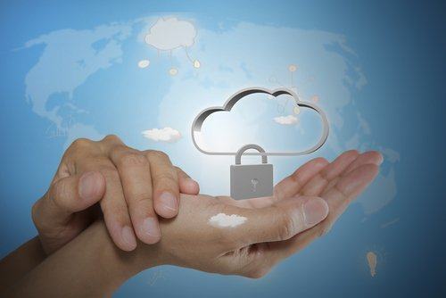 Cloud Security Hande 395426104 500