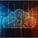 Neue Wege für Datensicherheit in der Cloud
