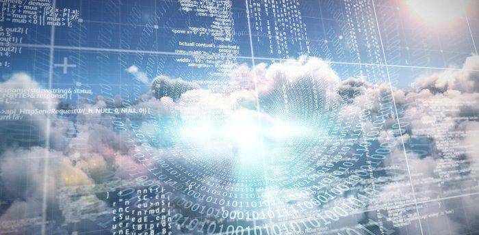 Clouds Code