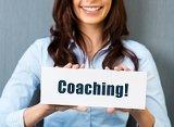BI-Coaching mindert die Projektrisiken