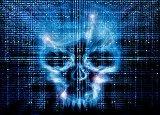 Wie Mirai das STOMP-Protokoll für DDoS-Angriffe einsetzt