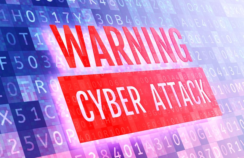 Cyber Attack Warning Shutterstock 671558623 800