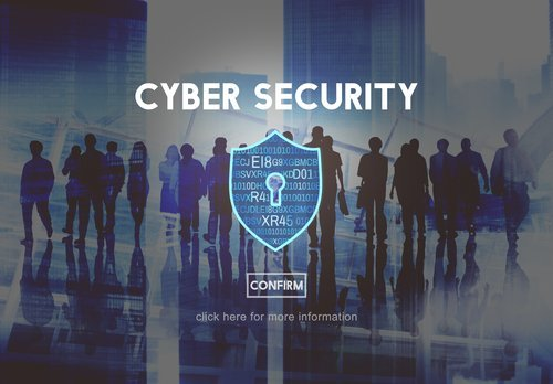 Cyber Security 400374580 500