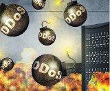 Dark DDoS: Wachsende Bedrohung für die Netzwerksicherheit