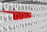 Globaler DDoS Threat Landscape Report 2016