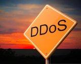 Wie Unternehmen DDoS-Attacken abwehren können
