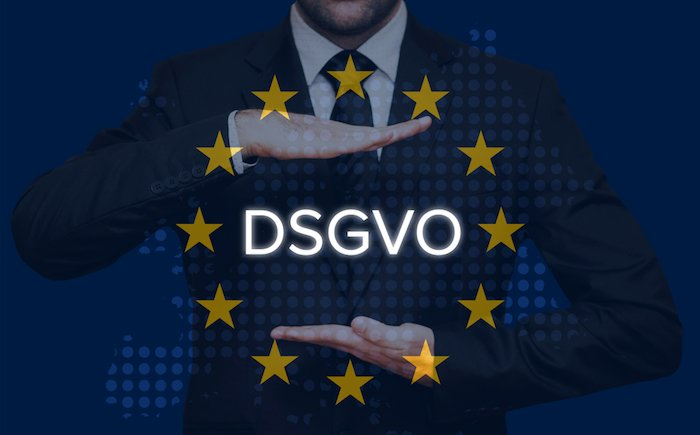DSGVO Businessman Shutterstock 1036519363 700